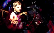 Joris Voorn @ What Happens