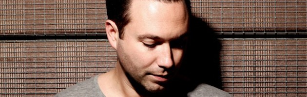 Interview with Nic Fanciulli