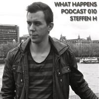 Podcast 010 – Steffen H (DK)