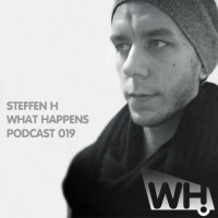Podcast 019 – Steffen H (DK)