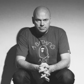 What Happens with Dave Seaman & Tim Andresen